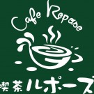 ロゴ(HP用)